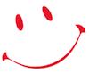 sonrisa copia